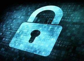 Nace el nuevo Instituto Nacional de Ciberseguridad (INCIBE)
