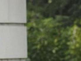 Obama obra el cambio con el castrismo: congresistas de EEUU visitaron a Raúl y Fidel Castro