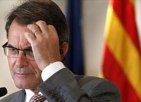 Resaca en la Cataluña independentista tras el rapapolvo de la Unión Europea, que no cuenta con ella