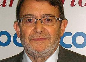 Cataluña avanza hacia la secesión