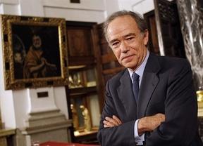 Marañón: 'Las restricciones económicas han disminuido la ambición' del Centenario de El Greco