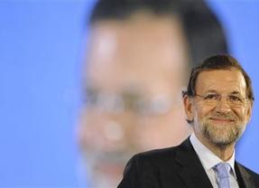 Rajoy esboza las primeras acciones de su Gobierno: la reforma laboral y la ley de emprendedores