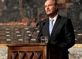 Artículo institucional: 775 anys sent valencians
