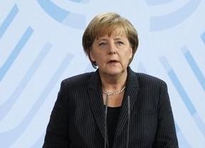 Alemania 'sufre': coloca menos deuda de la esperada y las bolsas europeas se resienten, pero la prima española se relaja