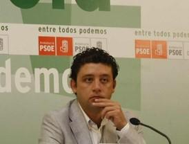 El PSOE-A dice que el autogobierno de Andalucía es