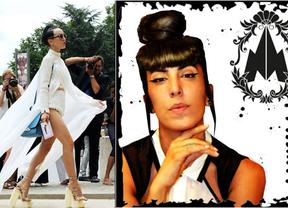 D'Moda: Cazadoras de tendencias y puro street style