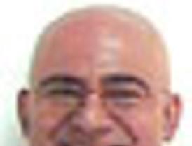 Alan García ofrece ayuda y cooperación a Ecuador