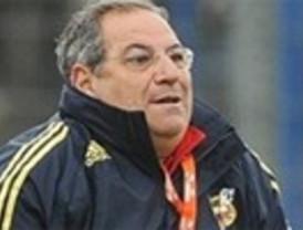 Calderón viaja a Londres para visita de Estado y estará en la cumbre G20