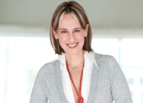 Silvia Tcherassi: 'Soy como soy, auténtica, natural y sin pretensiones'