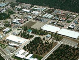 El Parque Tecnológico de Boecillo impulsa la creación de nuevas empresas innovadoras