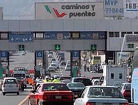 Mantiene México liderazgo en turismo en América Latina