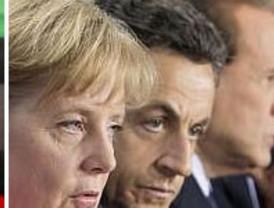 Zapatero cerrará este sábado con Sarkozy en qué consistirá la intervención española en Libia
