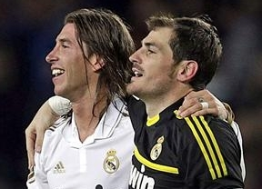 La victoria del Real Madrid copa las portadas de los periódicos