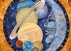 Horóscopo de la semana del 8 al 14 de abril 2013