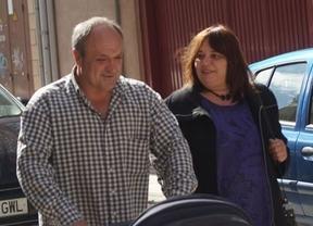 El etarra Lasarte, asesino de Gregorio Ordóñez y Fernando Mújica, queda en libertad tras 19 años en la cárcel