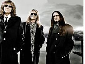 Whitesnake saca en marzo su nuevo álbum: 'Forevermore'
