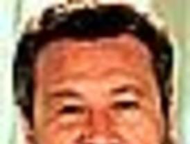 'Dienteputo' fue responsable de logística de ETA en Centroamérica