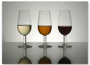 ¿Cómo se elige el mejor vino tinto español?