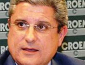 Miguel del Toro seguirá representando a los empresarios de la Región en el Comité Ejecutivo de la CEOE como vocal
