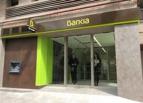 Las luchas de poder y las prisas, causas de la crisis de Bankia