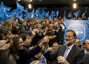 Rajoy se rebela al 'mando' europeo y promete no seguir las