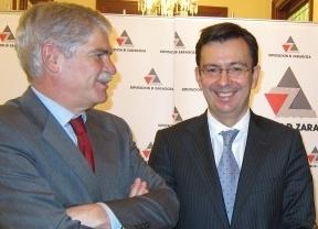 De Guindos dice que el ICO puede hacer 'muchas cosas'