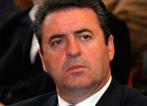 Imputado el presidente del Parlamento balear, Pere Rotger, en el caso Over por supuesta financiación ilegal