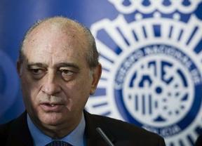 Ya hay una víctima por el fallo de Interior de adelantar la operación contra ETA: dimite su director de Comunicación