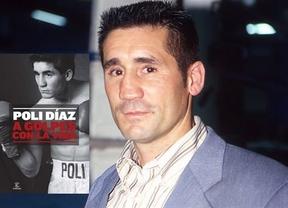 'A golpes con la vida': llega la biografía del mítico boxeador Poli Díaz