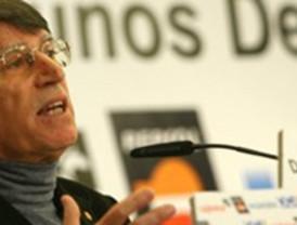 José Luis Rodríguez Zapatero visitará por primera vez la Casa Blanca el 13 de octubre