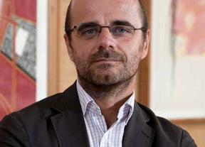 Ignacio Corrales, de fundador de Cosmopolitan TV Spain y Canal Cocina a presidente de TVE