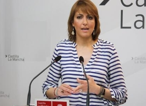 El PSOE cree que Cospedal