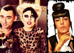 D'Moda: Nicola Formichetti, el estilista de Lady Gaga, se separa de Mugler