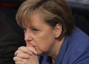 La 'fórmula' de Merkel para una buena jubilación