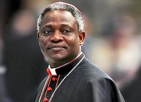 Y ahora, las quinielas comienzan a circular: las apuestas apuntan a un Papa negro