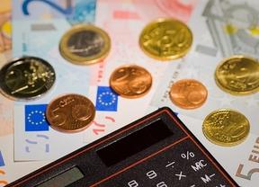¿Cómo ahorrar dinero? Busca un mejor camino