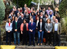 El PSOE-CLM ratifica este domingo sus listas a las elecciones de mayo renovadas en casi un 80%
