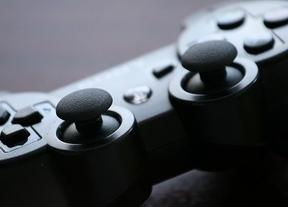 Adiós a la PlayStation 2 tras 12 años desde su lanzamiento y 150 millones de unidades vendidas