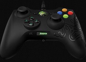 Xbox One tiene un nuevo aliado: Razer desarrollará sus periféricos