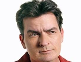Charlie Sheen está de alta tras incidente en hotel