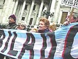 El Gobierno y los sindicatos terminan la reunión sin acuerdo en las pensiones