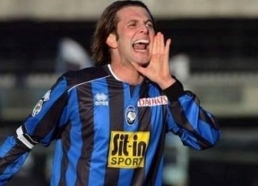 El escándalo que no cesa: nuevas detenciones de futbolistas y dirigentes en Italia por amaño de partidos