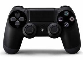 PlayStation 4: Sony detalla las características del nuevo DualShock 4 en un vídeo