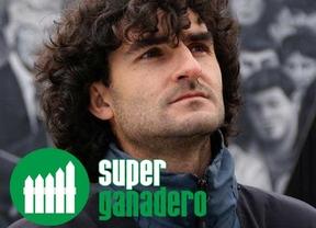 Marcos Gil y Juan Diego Pérez vienen a 'hablar de cerdos' con un exitoso proyecto: SuperGanadero