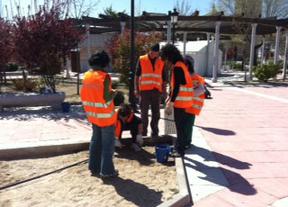 Cobisa (Toledo), ejemplo nacional en energías renovables