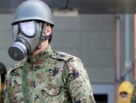 En Bruselas califican de 'apocalipsis' la situación en la central de Fukushima