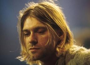 El nuevo documental sobre Kurt Cobain saca a la luz una versión inédita de los Beatles
