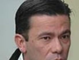 Tomás Gómez interpreta que Zapatero está reculando en su postura hacia las primarias del PSM
