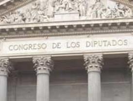 El jurista madrileño Gómez de la Serna, en la lista del PP al Congreso por Segovia