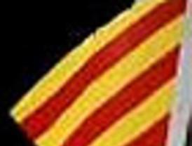 Casi una semana después, no hay noticias de la que iba a ser inminente reunión ZP-Rajoy